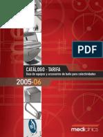 33_mediclinicsempresaanexosformadecontacto2006
