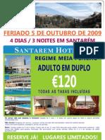20091002-Feriado-Santarem