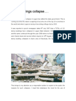 Why Buildings Collapse.doc1
