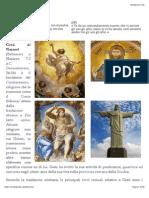 18x-00-33 Gesù - Wikipedia