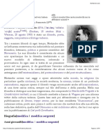 1844-1900 Friedrich Nietzsche - Wikipedia