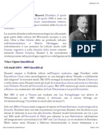 1859-1938 Edmund Husserl - Wikipedia