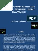 Ibrahim Sonmez