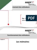 Chap3  mémoires.pdf