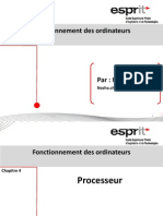 Chap4 CPU.pdf