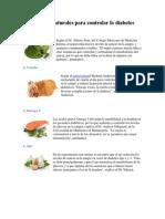 15 remedios naturales para controlar la diabetes BY FRC.docx