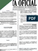 GacetaExtra6117 Decreto625 Regimen Produccion Vehiculos Importaciones