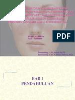 161496856-Pp-Proposal-Siap-2007