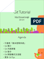 git-ihower-120719095801-phpapp02.pdf