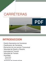 carreteras-130210154047-phpapp02.pptx