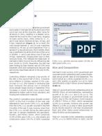 Vn Market Summary 201111