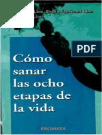 Matthew-Linn-Como-Sanar-Las-8-Etapas-de-La-Vida.pdf