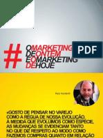 Evolução do Marketing_posicionamento