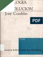 Aguilar 99