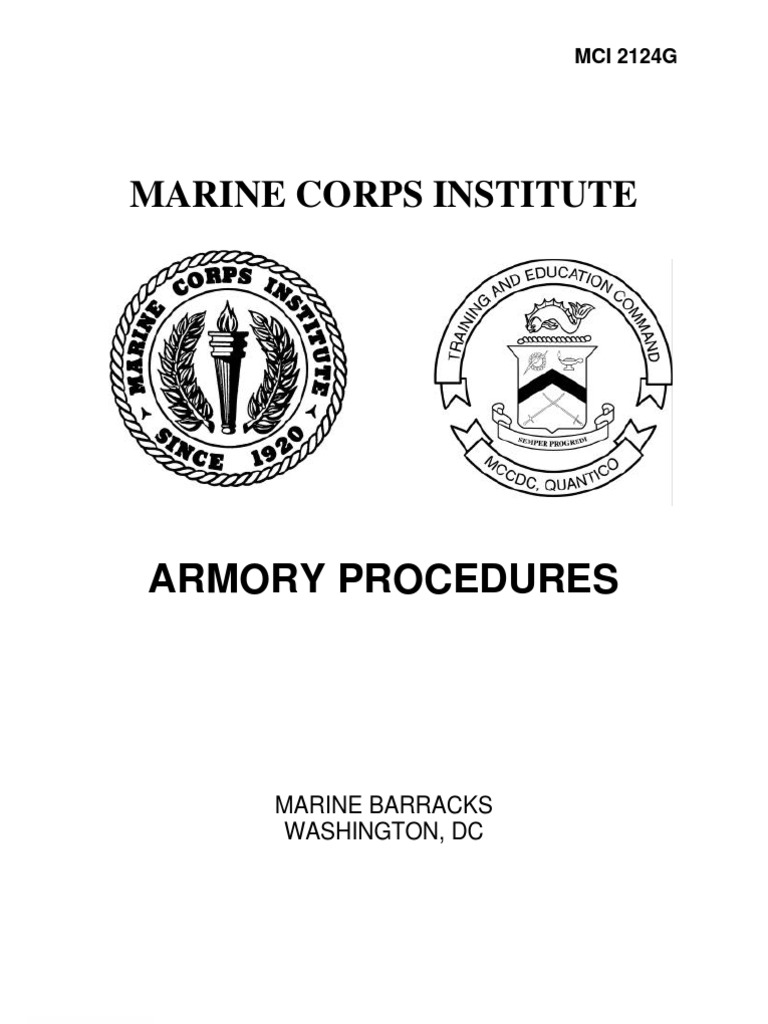 Uncategorized Usmc Financial Worksheet free worksheet financial usmc spincushion com commanding officers delibertad rringband armory procedures