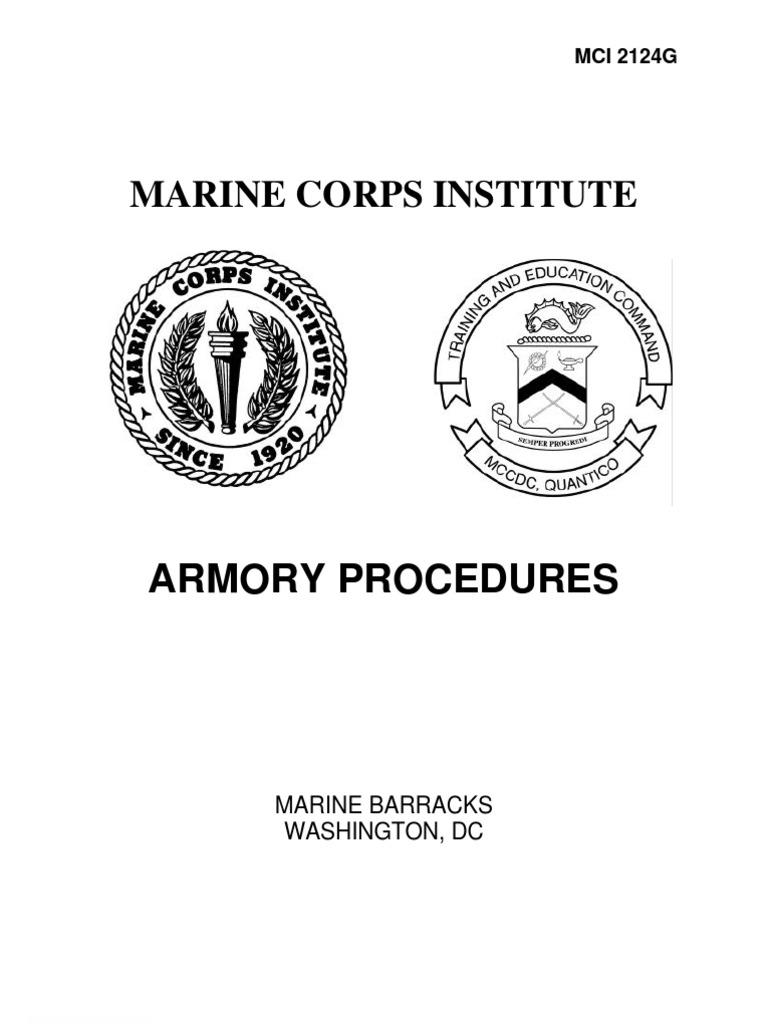 mci 1334imarine corps institutemath for marinesmarine