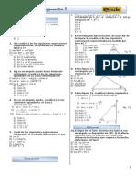 Guia 34. Trigonometria II