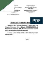 APE YUEN.docx