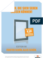 Edition 90 Folder