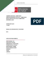 Mof c.s. Illimo Corregio 2013