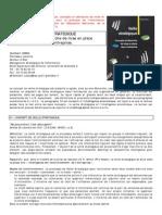 plaquette-20418