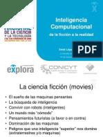 inteligenciacomputacional-091207212959-phpapp02