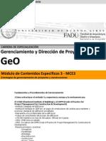 1804_procedimientos-de-gerenciamiento.pdf