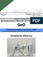 1805_instalacion-electrica.pdf