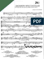 Trumpet Parts.pdf