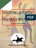 CONGRESO_LAUTARINO_2004