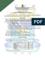 Edital PRG 37 Musica Sequencial 2014