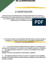 Metodologia de Invest[1].Cuantitativa(11)