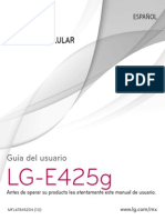 LG-E425g_USC_UG_130328