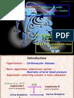 Anti Hypertensive Pro Bio Tics