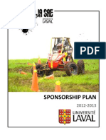 Plan Comm Baja Laval 2013 En