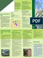 biblioteca-provincial-jaen.pdf