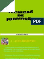 1213725111_2018.tecnicas_de_formacao