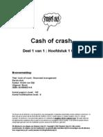 cashofcrash_vandijk_1_19920