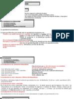 Tema 10 Gestion Empresas Informaticas