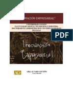 innovacinempresarial-131228162247-phpapp02