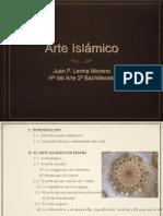 UD6 Arte Islámico.ppt