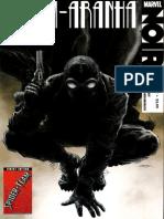 Homem-Aranha Noir %2301 de %2304