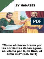 EL REY MANASÉS.pptx