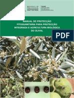 Manual Pi Ab Olival 2009