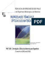 2008(06)-A14-ICME-Term-Opticas
