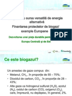 2_Biogazul o Sursa Versatila de Energie