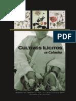 Cultivos Ilicitos en Colomb (1)