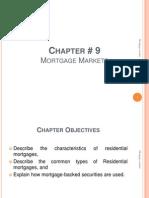 Chapter 09 Presentation