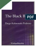 The Black Book.pdf