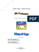 Fabulas201a250-modulo05